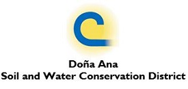 Doña Ana Soil & Water Conservation District