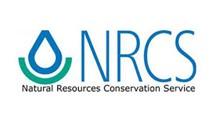 NRCS Natural Resources Conservation Service